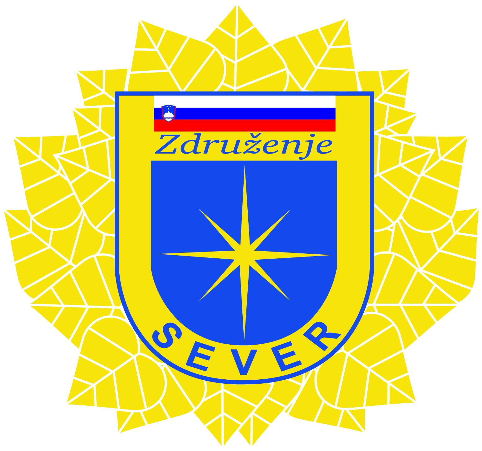 Zveza policijskih veteranskih društev Sever
