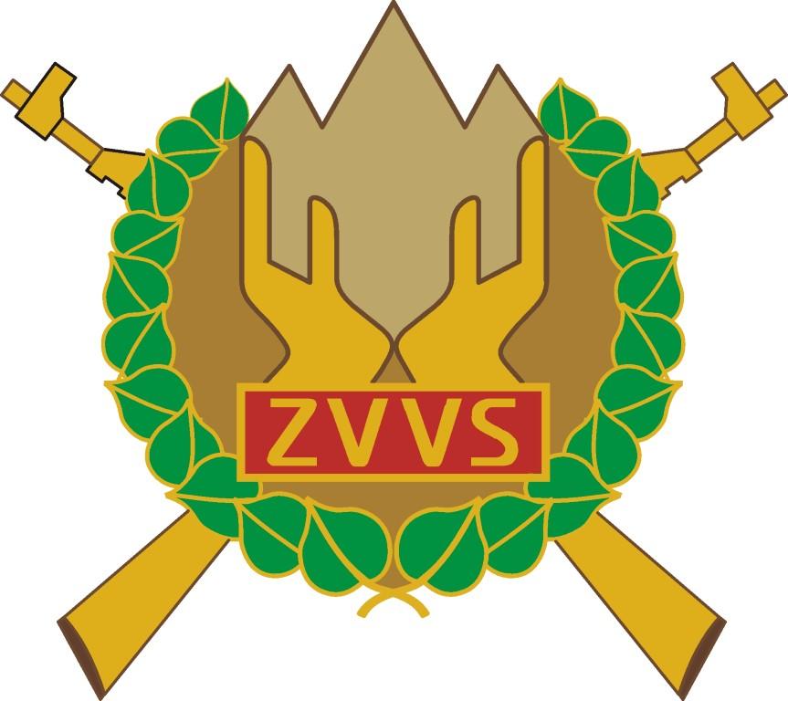 Zveza veteranov vojne za Slovenijo