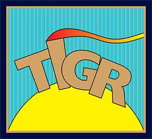 Društvo za negovanje rodoljubnih tradicij TIGR Primorske