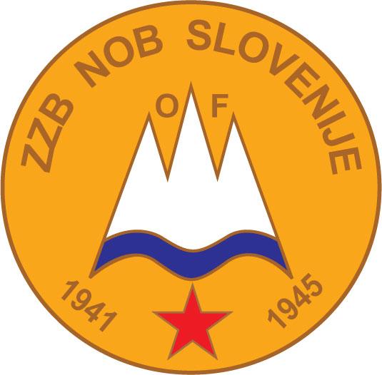 Zveza združenj borcev za vrednote NOB Slovenije